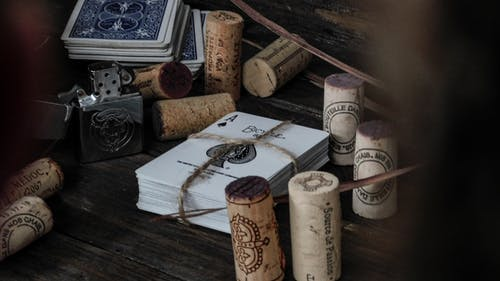 Free stock photo of product photography, rustic, wallpaper
