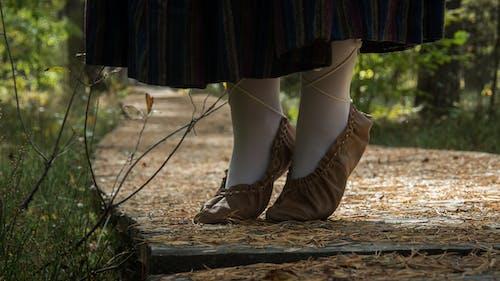 Gratis lagerfoto af #feet #shoes