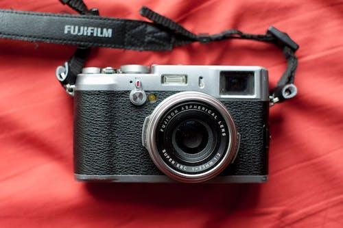 Kostenloses Stock Foto zu alt, foto, fujifilm, hintergrund