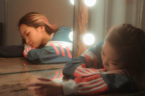 Základová fotografie zdarma na téma asijské holky, asijský, krásné
