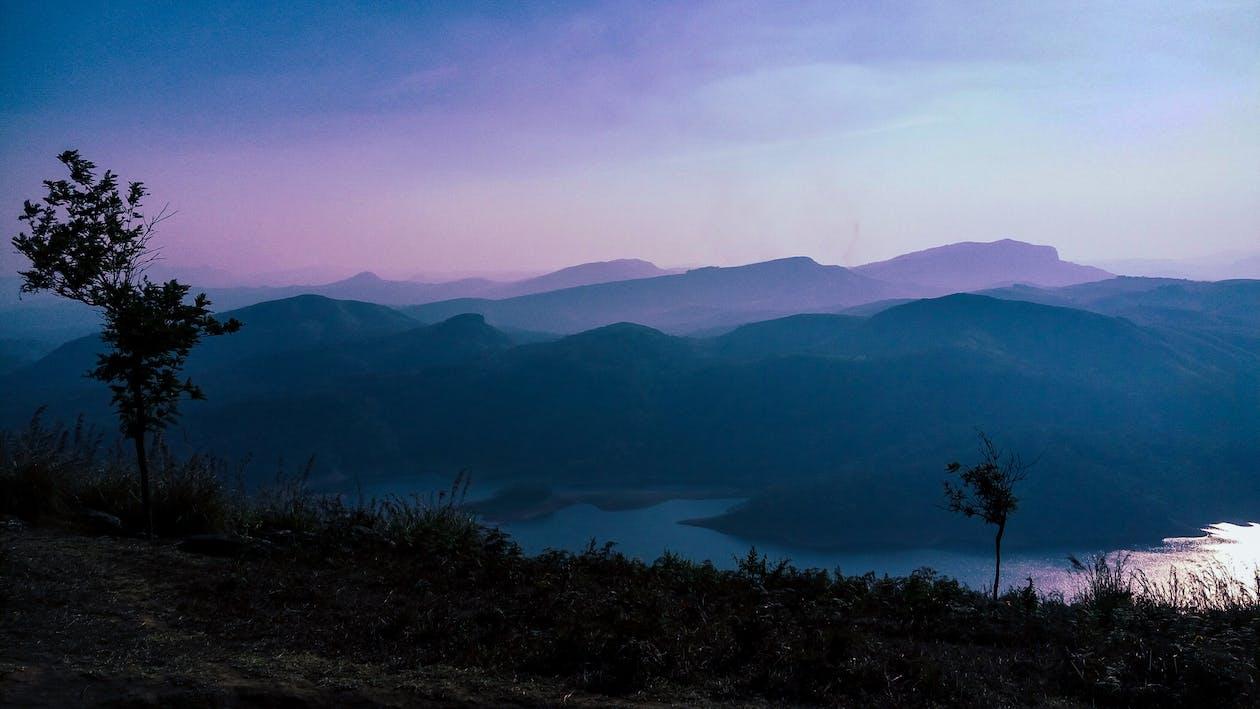 idukki, การถ่ายภาพ, การถ่ายภาพธรรมชาติ