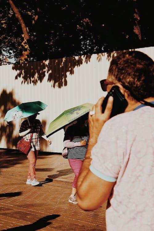 城市, 戶外, 旅行, 日光 的 免费素材照片