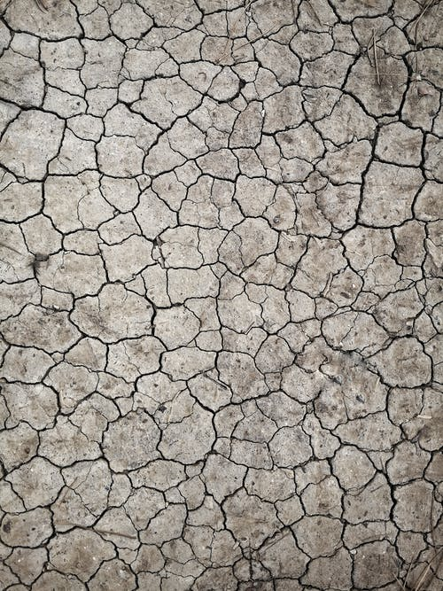 Free stock photo of cracked, dirt, texture