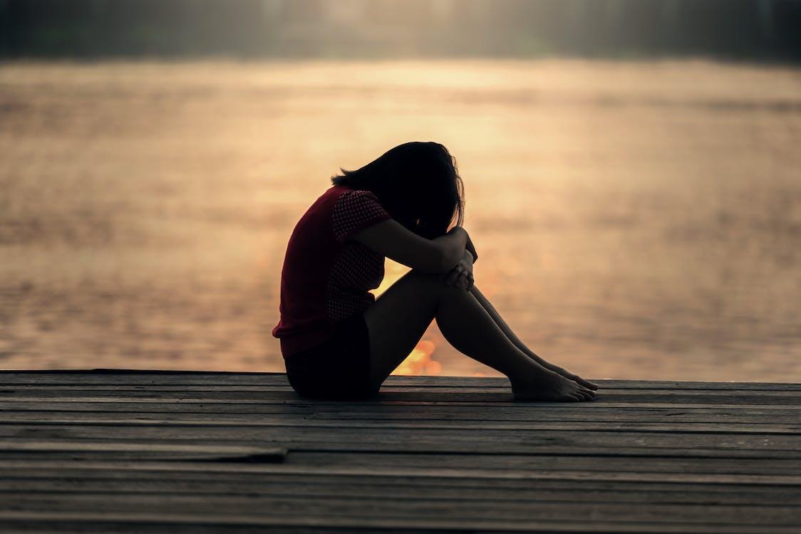 depresja, tarczyca