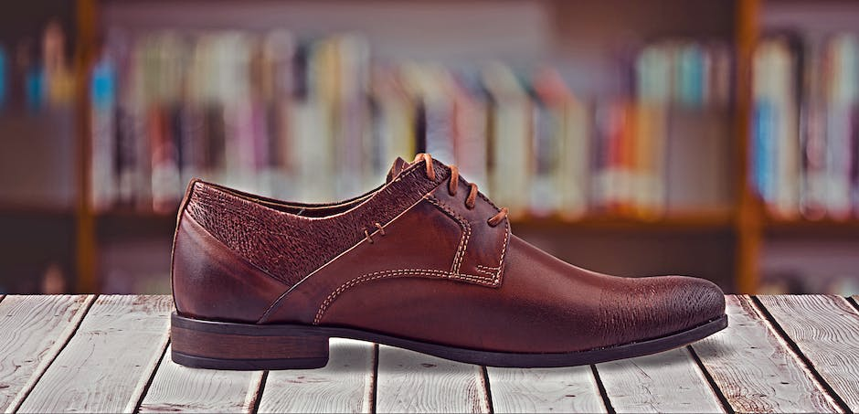 Close-up Of Shoes · Free Stock Photo