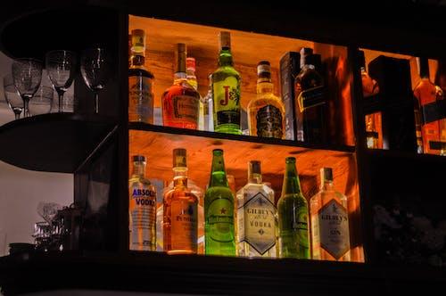 Δωρεάν στοκ φωτογραφιών με ποτά