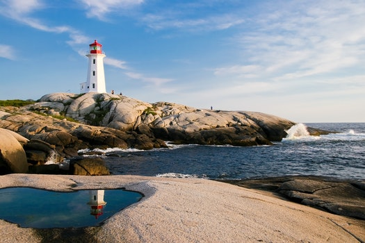 Kostenloses Stock Foto zu meer, strand, wasser, ozean