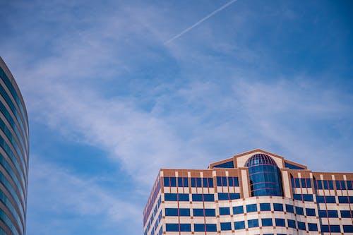 건물, 건축, 건축 양식, 고층의 무료 스톡 사진