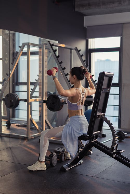 What Effects Can You Expect When You Buy Dianabol (Dbol) Online