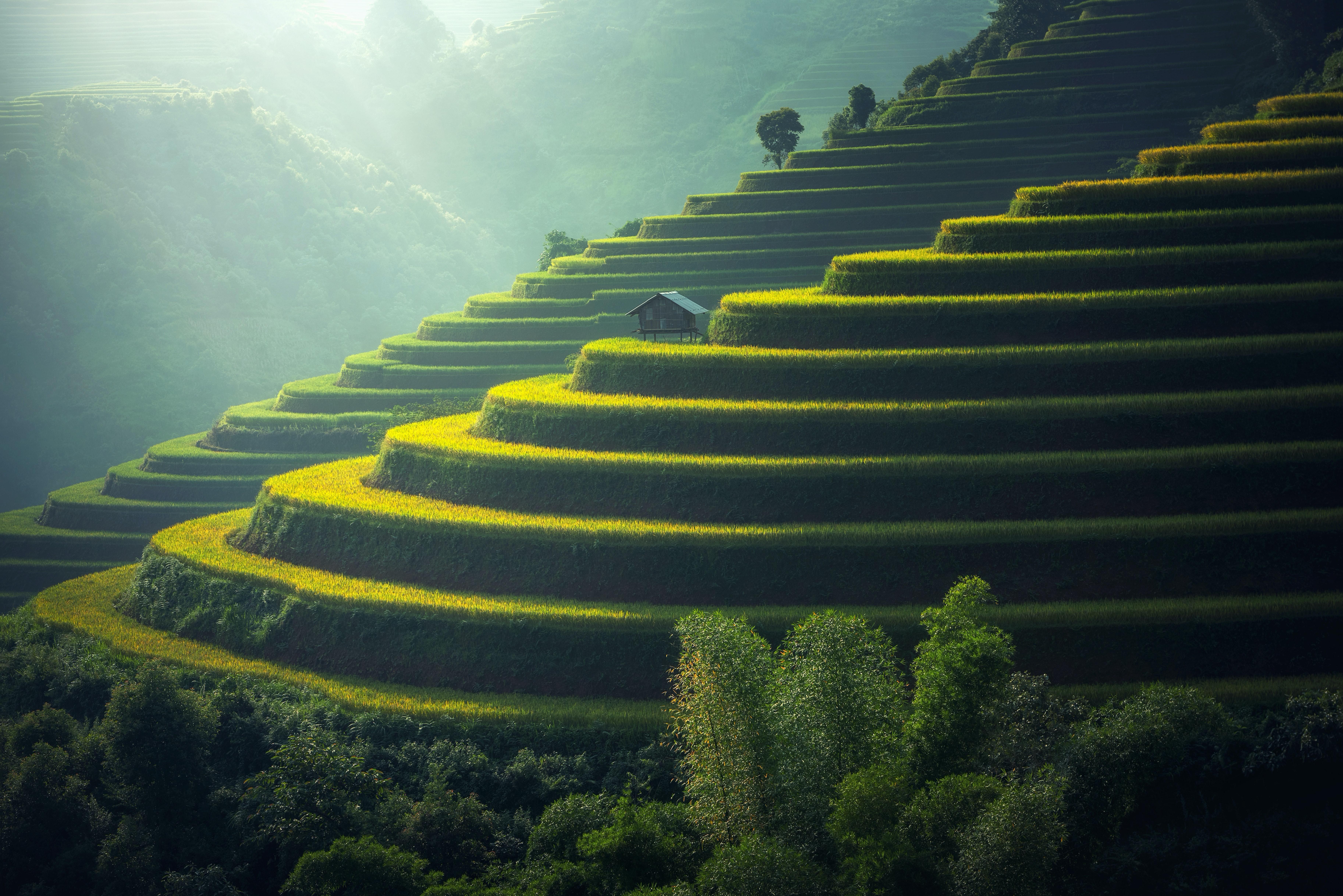 landscape pictures pexels free stock photos