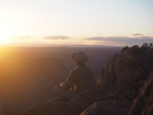 Безкоштовне стокове фото на тему «#outdoorchallenge, moab, авантюрист, золота година»