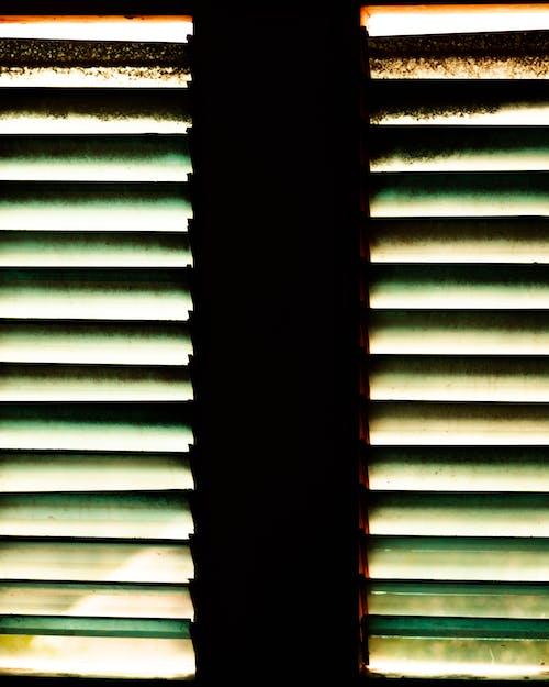Ingyenes stockfotó 35 mm, 50 mm, ablak, ablakok témában