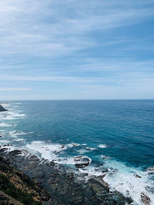 Ảnh lưu trữ miễn phí về du lịch, gần biển