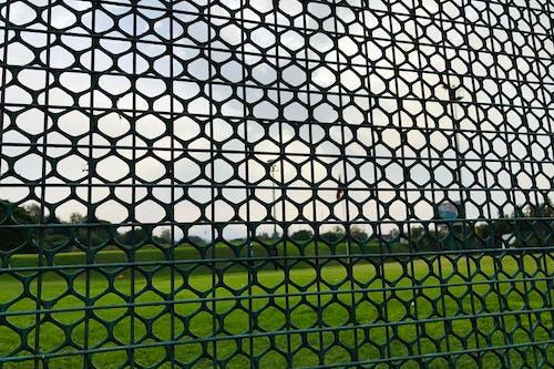 Бесплатное стоковое фото с golfground, гольф, земля, индия