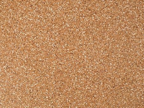 1000 amazing sand photos pexels free stock photos
