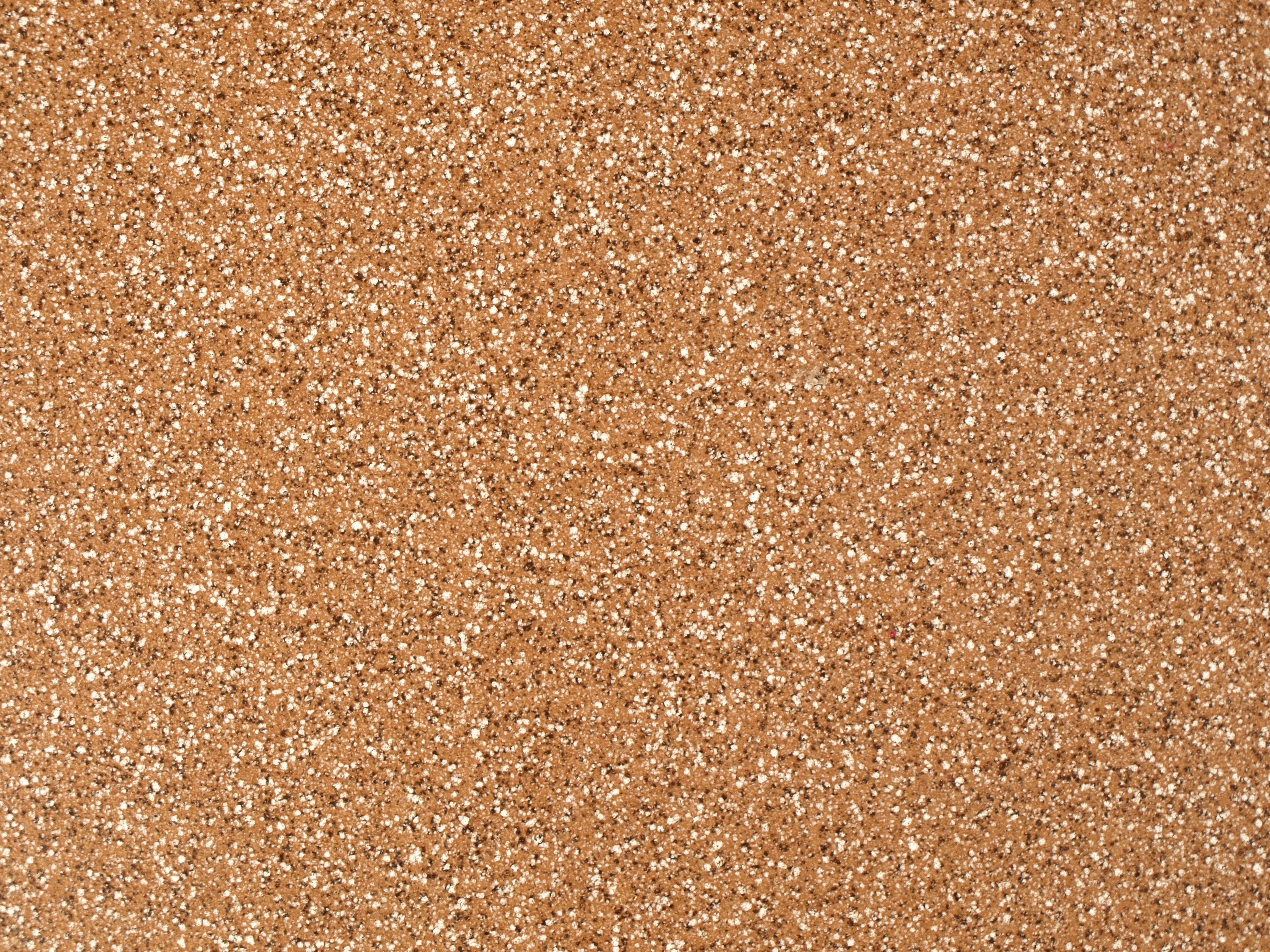 1000 amazing sand photos pexels free stock photos for Granito color marron