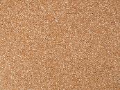 sand, art, dirty