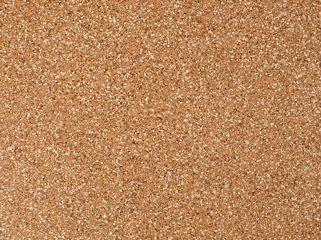 Free stock photos of sand pexels for Cocina color marmol beige