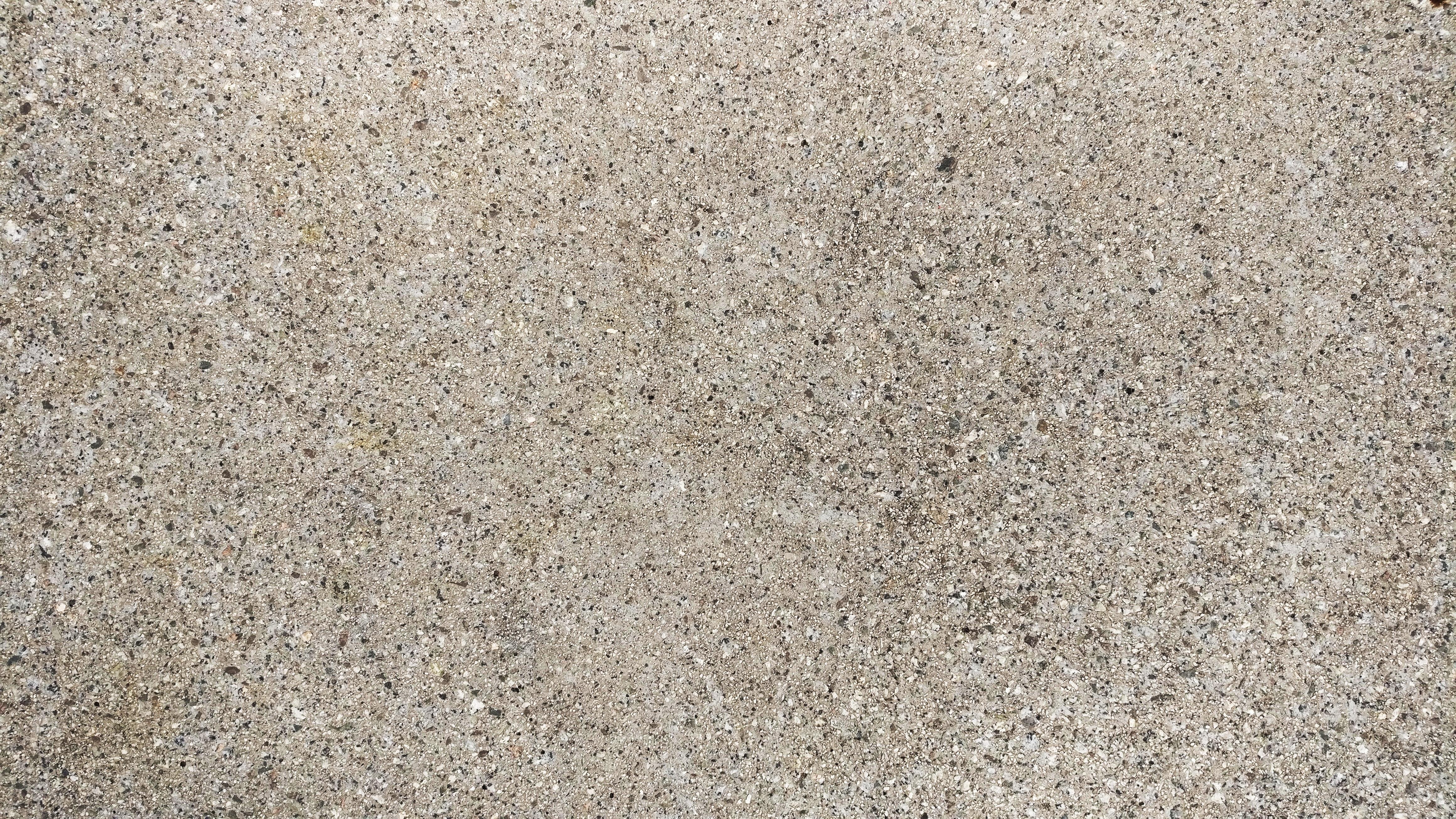 Full Frame Shot Of Sand 183 Free Stock Photo