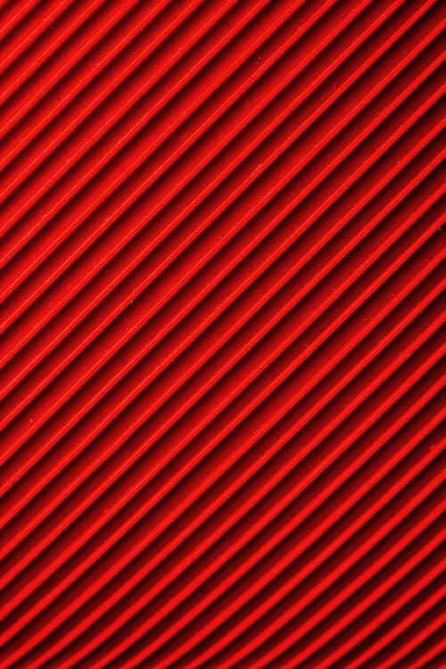 Kostenloses Stock Foto zu abbildung, design, detail, diagonale
