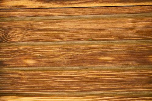 Foto d'estoc gratuïta de de fusta, detall, fusta, marró