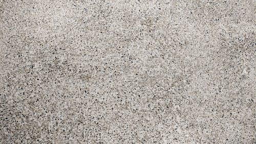Ilmainen kuvapankkikuva tunnisteilla arkkitehtuuri, Betoni, betonilattia, graniitti