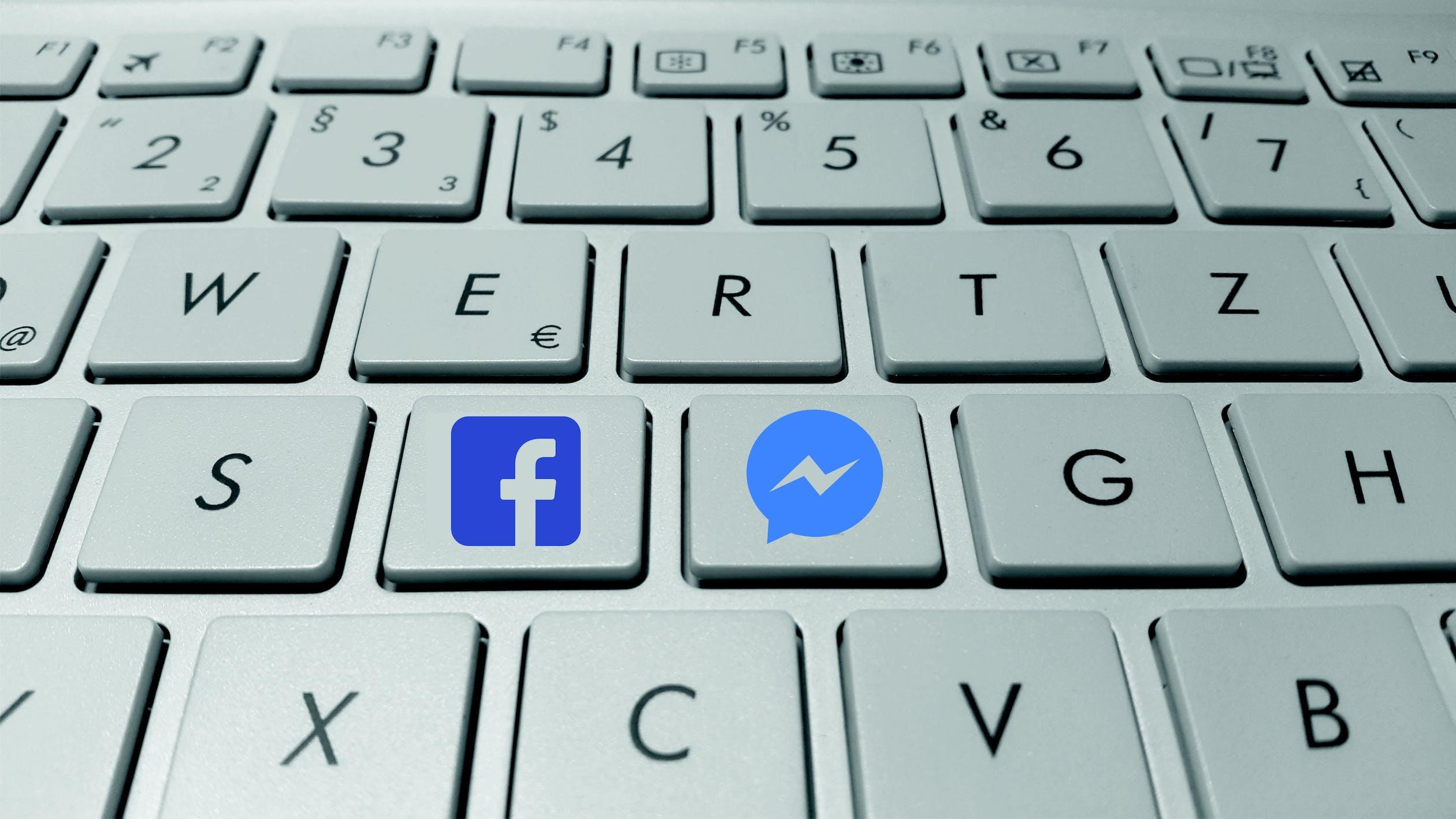 Facebook bff yalanı