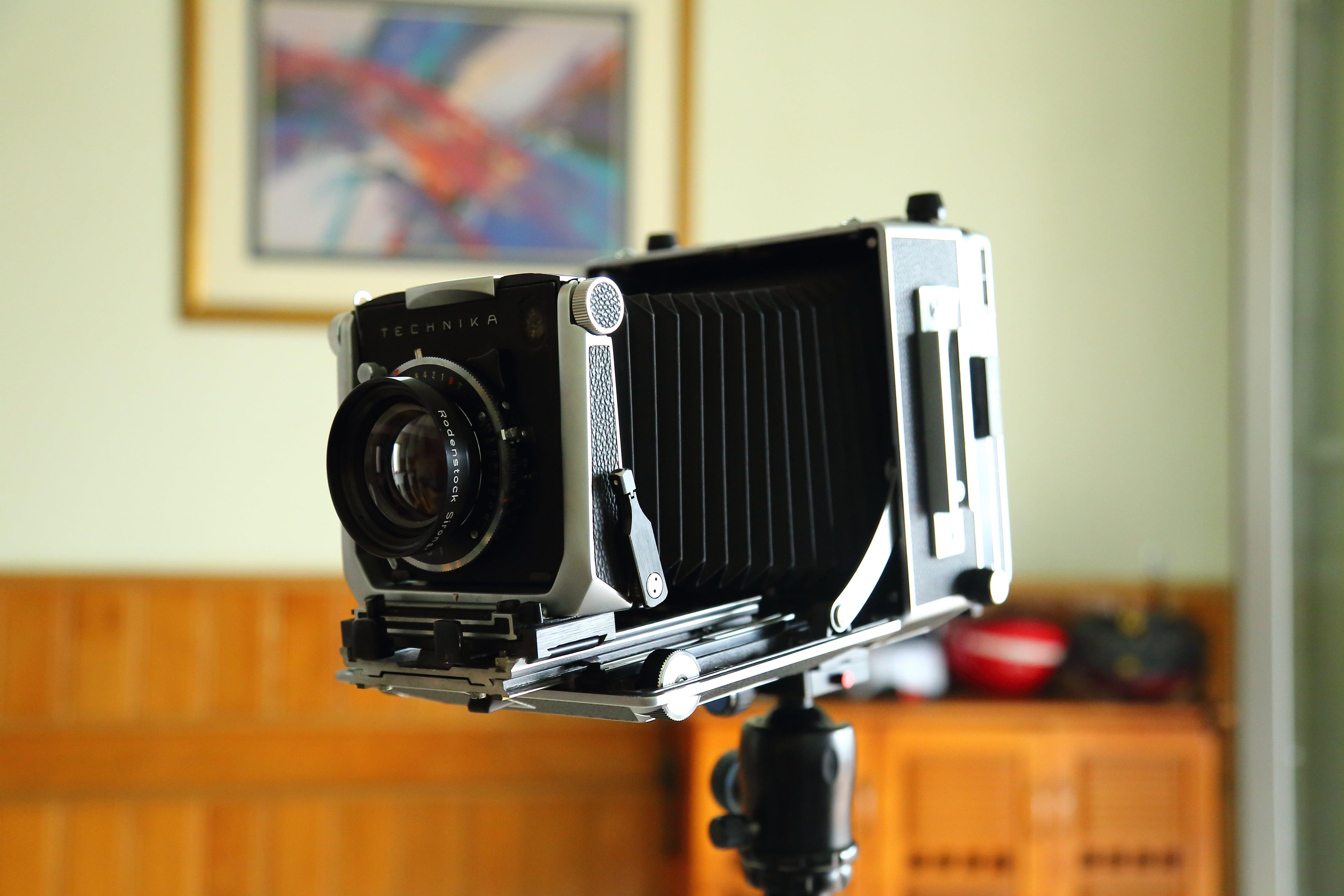 Ingyenes stockfotó digitális, elektronika, fénykép, fényképész témában