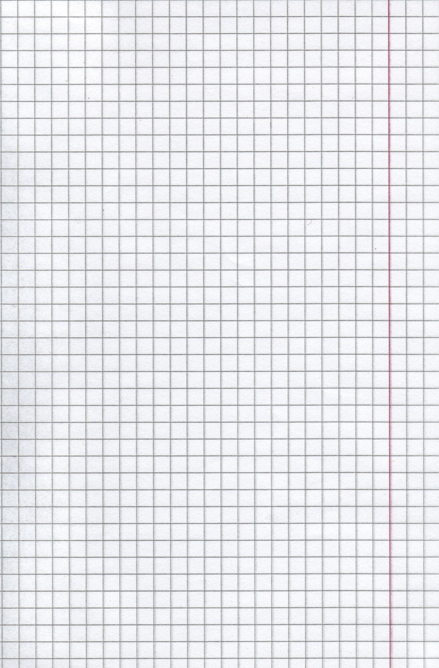 Close-up of Paper Against White Background