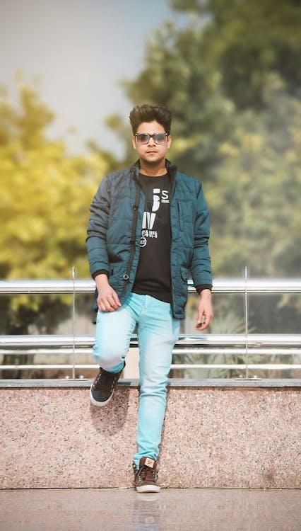 #model, anak laki-laki, anak laki-laki India