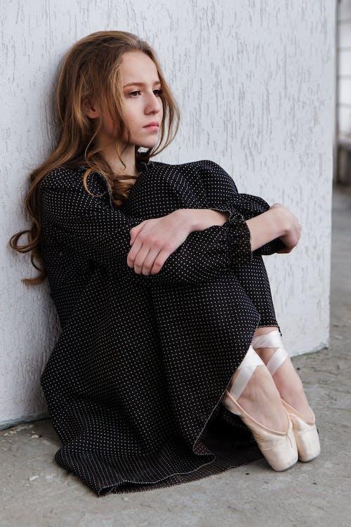 Základová fotografie zdarma na téma hezký, holka, krásný, móda