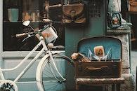 love, vehicle, vintage