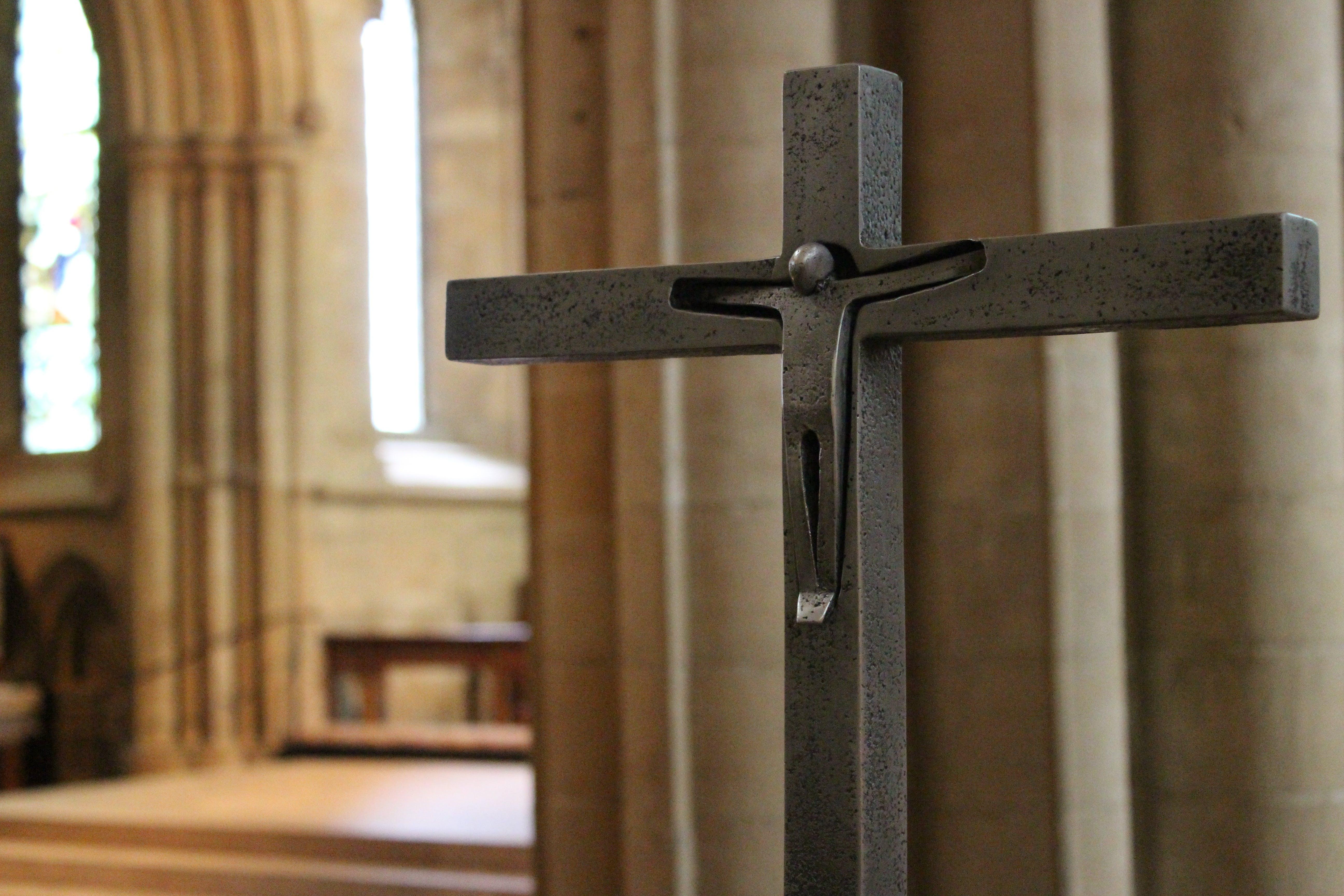 Kostenloses Stock Foto zu auferstehung, beten, christentum, christian
