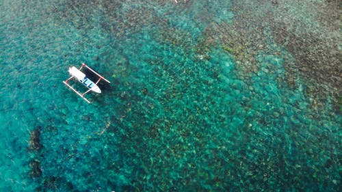 Δωρεάν στοκ φωτογραφιών με dji, nusapenida, αεροφωτογράφιση, βίντεο από drone