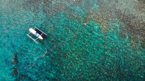 Fotobanka sbezplatnými fotkami na tému Bali, cieľ cesty, DJI, drone kamera