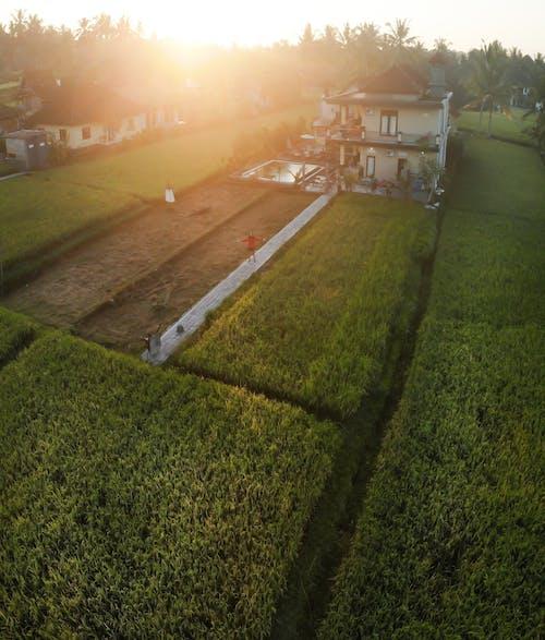 Δωρεάν στοκ φωτογραφιών με dji, αεροφωτογράφιση, βίντεο από drone, εξερευνώ