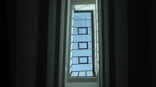 Ảnh lưu trữ miễn phí về ánh sáng, bầu trời, các tòa nhà, kiến trúc
