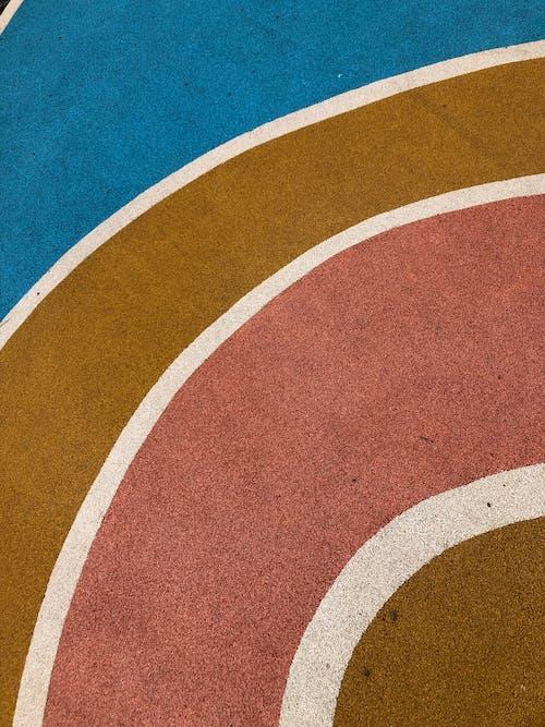 Fotobanka sbezplatnými fotkami na tému abstraktné pozadie, abstraktný, farba, farebná tapeta