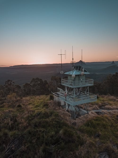 Fotos de stock gratuitas de al aire libre, amanecer, anochecer, Australia