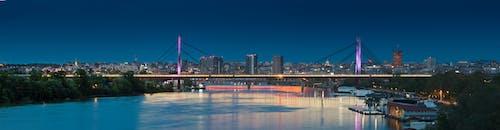 Základová fotografie zdarma na téma architektura, budovy, město, městský