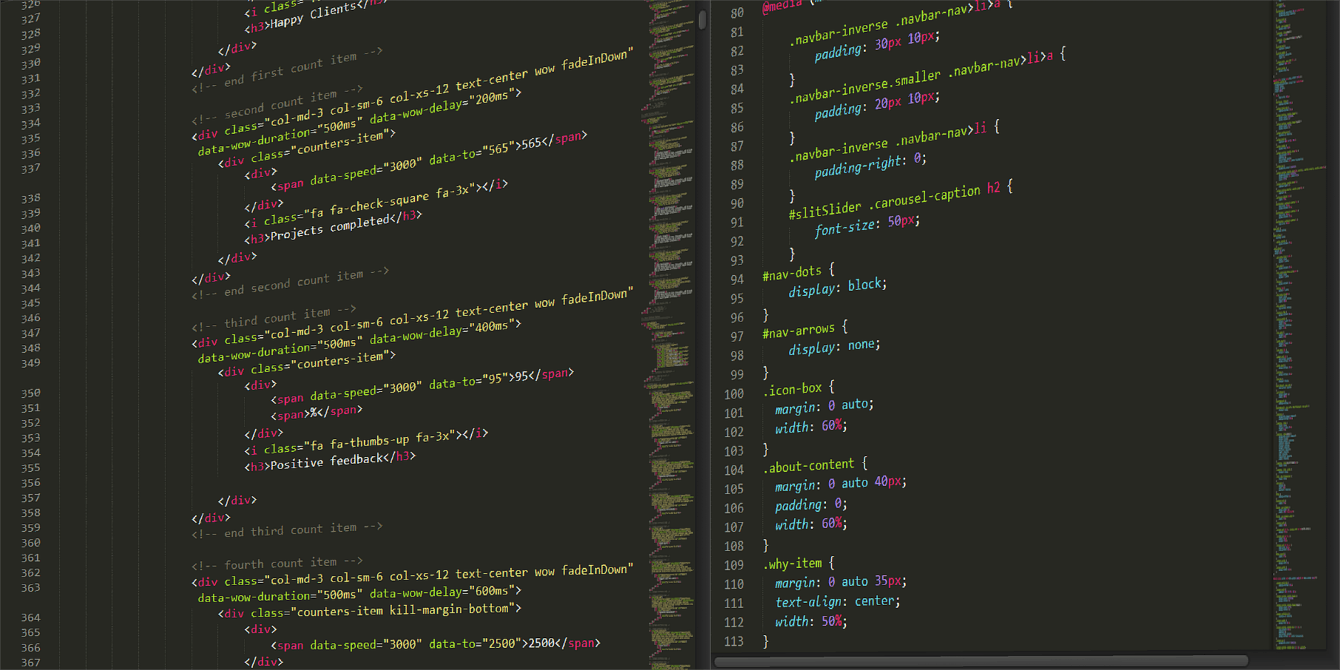 Java反射中getGenericInterfaces和getInterfaces的解读