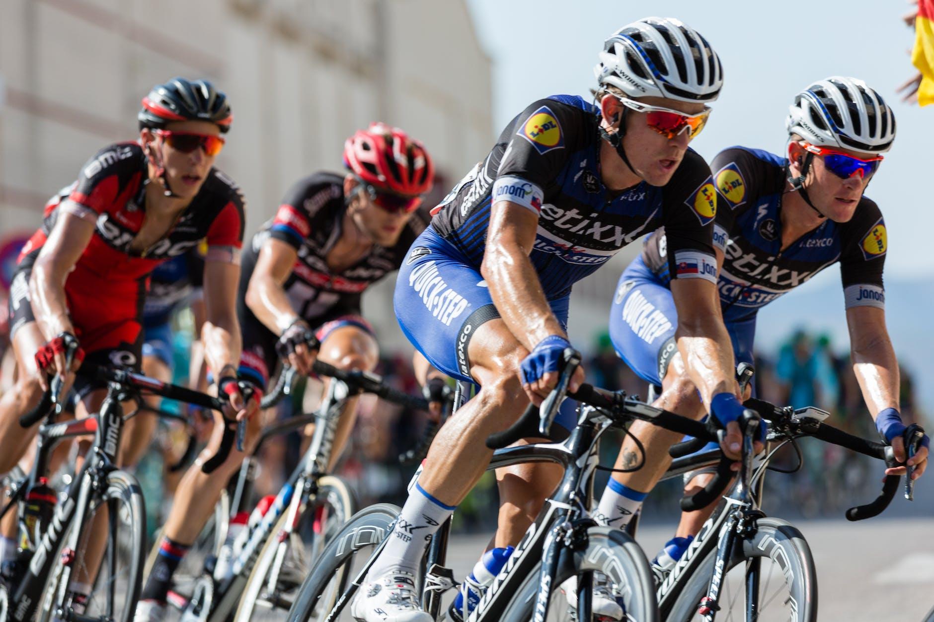 Tour de France 2020 - Hautangle