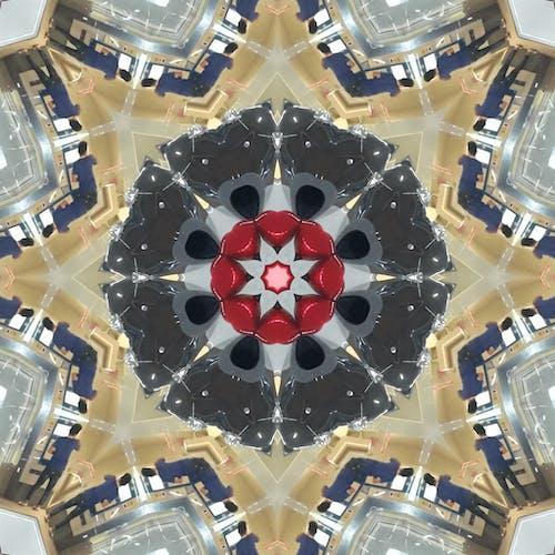 Безкоштовне стокове фото на тему «абстрактний, візерунок, дизайн»
