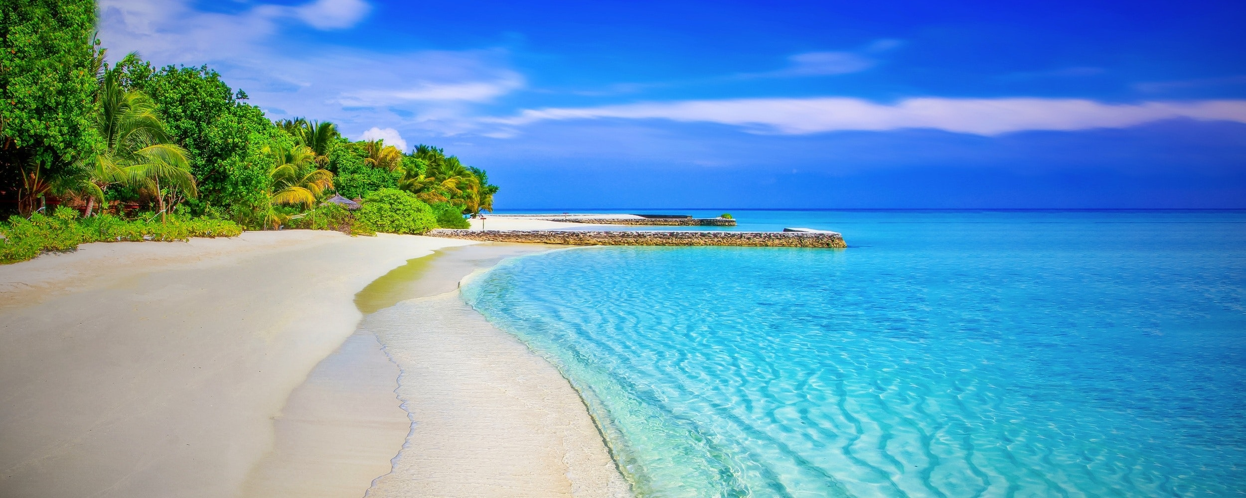 Must see Wallpaper High Resolution Beach - pexels-photo-248797  Image_444583.jpg\u0026fm\u003djpg