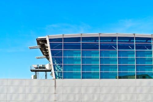 Photos gratuites de architecture, architecture moderne, bâtiment, Bâtiment moderne
