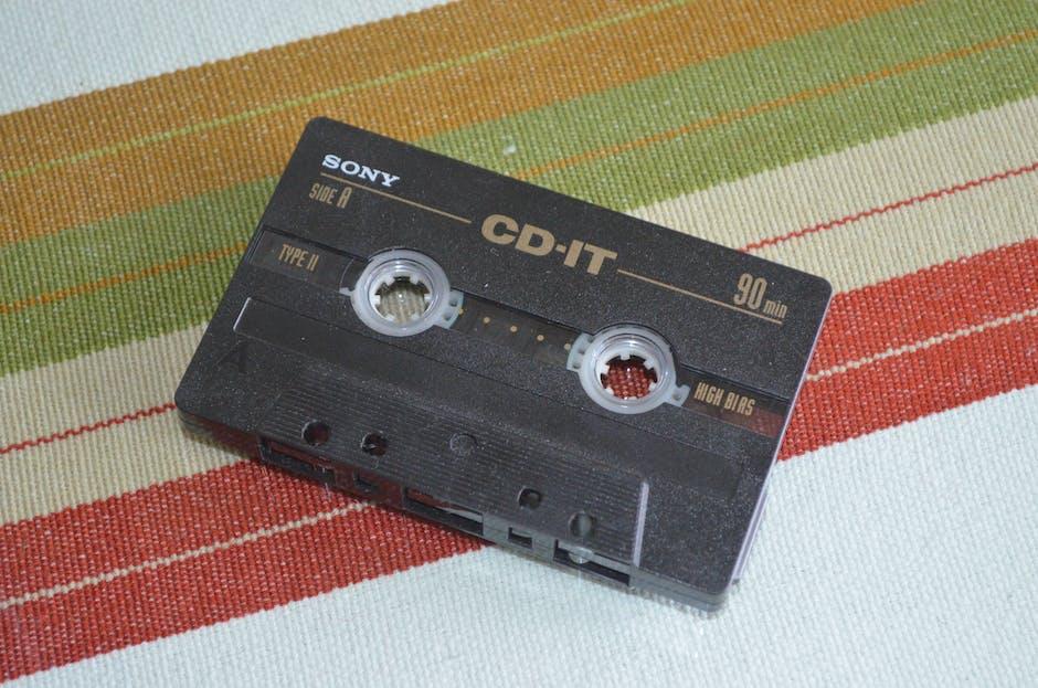брелок в виде аудиокассеты картинки нужно