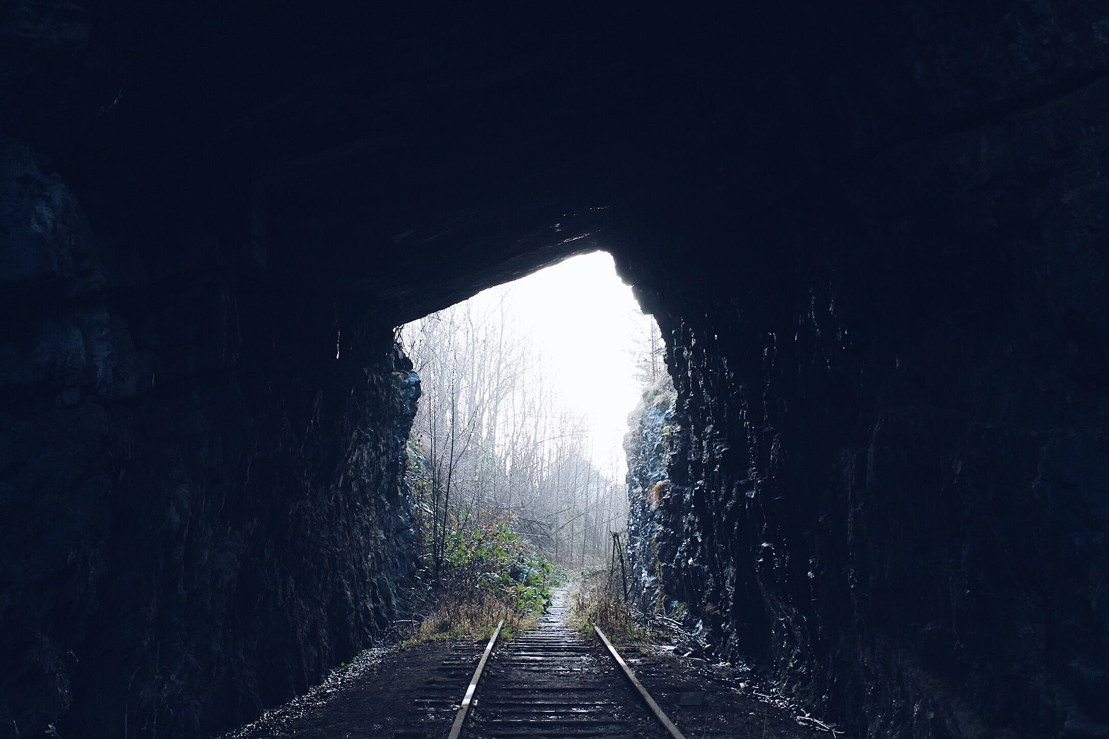 ガイダンス, ダーク, チューブ, トンネルの無料の写真素材