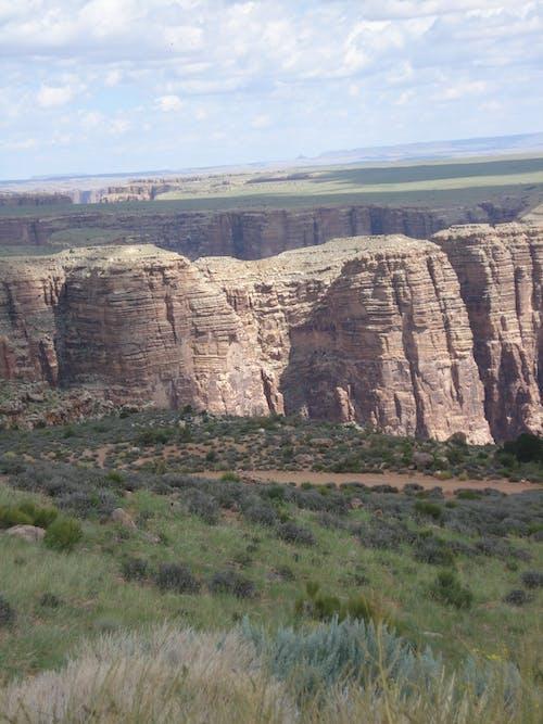 Ingyenes stockfotó Arizona, festői, Grand Canyon, kanyon témában