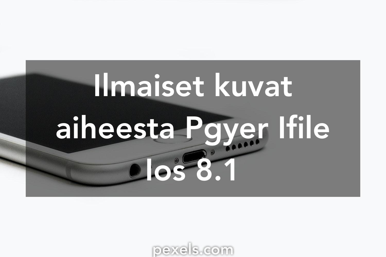 10+ Kuvat haulla Pgyer Ifile Ios 8 1 · Pexels · ilmaiset