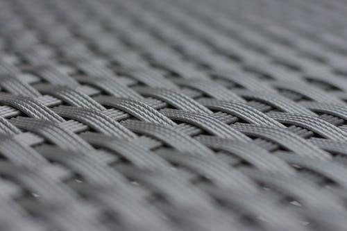 Foto profissional grátis de carbono, fibra de carbono, fibras